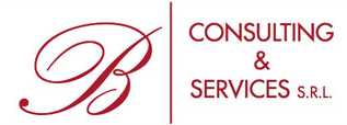 B CONSULTING & SERVICES